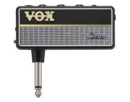 VOX AP2-CL Гитарный усилитель для наушников