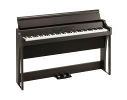KORG G1 AIR-BR Цифровое пианино