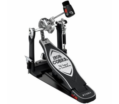 Купить TAMA HP900RN Педаль для бас-барабана онлайн