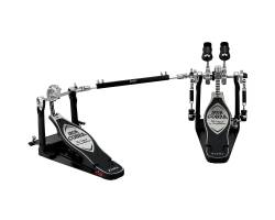 TAMA HP900RWN Педаль для бас-барабана