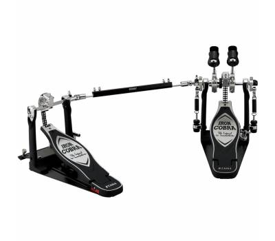 Купить TAMA HP900RWN Педаль для бас-барабана онлайн