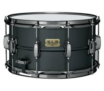 Купить TAMA LST148 Малый барабан онлайн