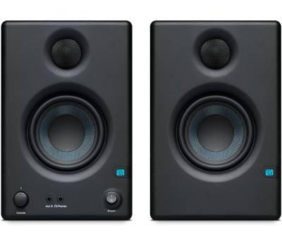 Купить PRESONUS Eris E3.5 Студийный монитор онлайн