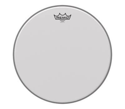 "Купить REMO EMPEROR, Coated, 18"" Diameter, Batter Пластик для барабана онлайн"