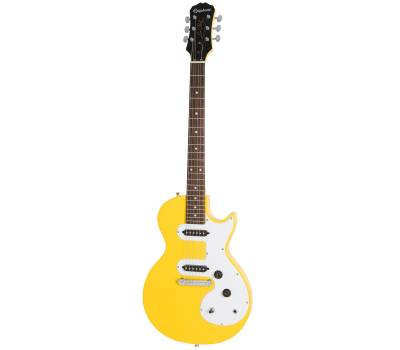 EPIPHONE LES PAUL SL SUNSET YELLOW Електрогітара