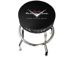 FENDER BARSTOOL 30IN CUSTOM SHOP Стул барный