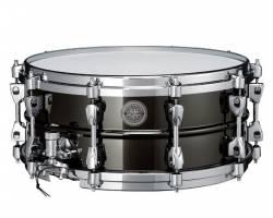 TAMA PST146 Малий барабан