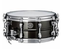 TAMA PST146 Малый барабан