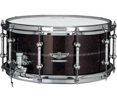 Купить TAMA TBWS1465S GCW Малый барабан онлайн