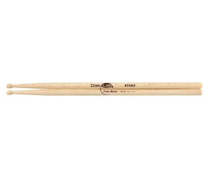 Купить TAMA OL-FA Барабанные палочки онлайн