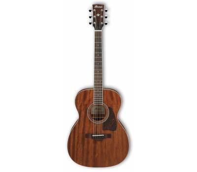 Купить IBANEZ AC340 OPN Гитара акустическая онлайн