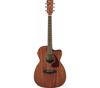 Купить IBANEZ PC12MHCE OPN Гитара электроакустическая онлайн