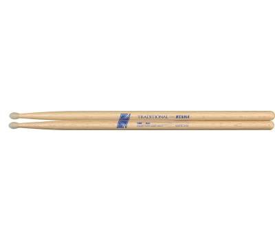 Купить TAMA 5BN Барабанные палочки онлайн