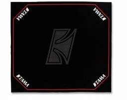 TAMA TDR-TL Ковер для ударной установки