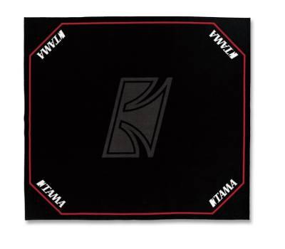 Купить TAMA TDR-TL Ковер для ударной установки онлайн