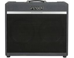 FENDER BASSBREAKER 45 COMBO Гитарный комбоусилитель