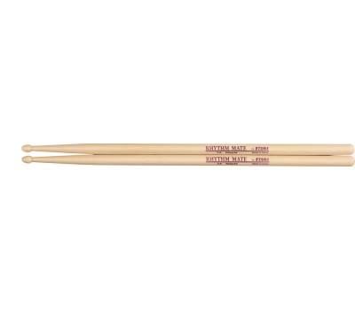 Купить TAMA MRM7A Барабанные палочки онлайн