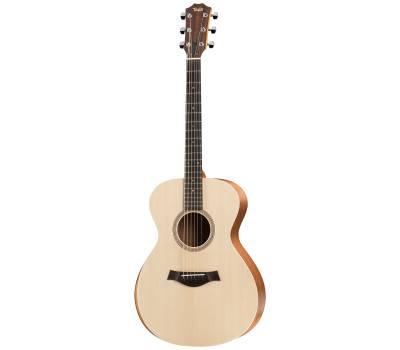 Купить TAYLOR GUITARS ACADEMY 12E Гитара электроакустическая онлайн