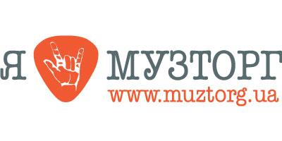 МузТорг | Музыкальные инструменты: гитары, клавишные инструменты, ударные инструменты, акустические системы, оборудование для студий звукозаписи и многое другое